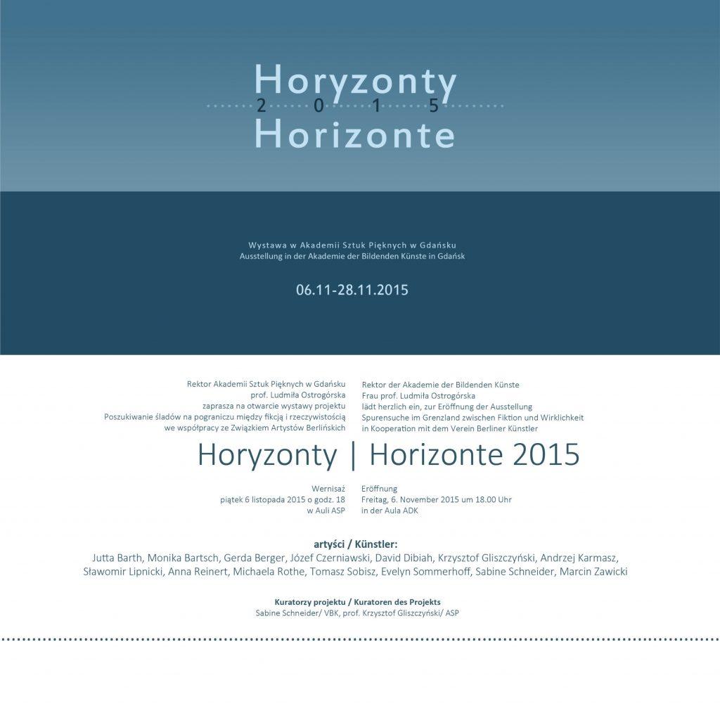 ZapHoryzonty
