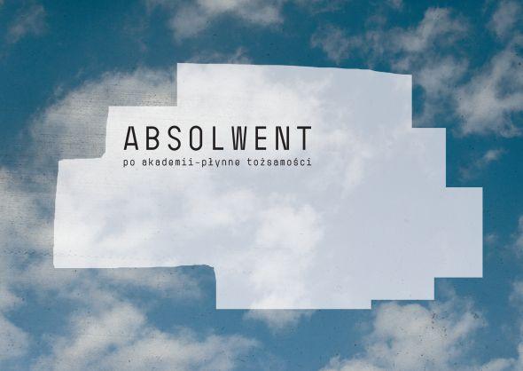 a5_absolwent_druk_v2-1_zoom
