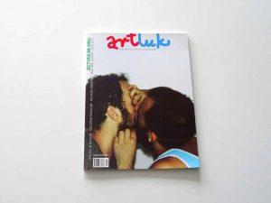 artluk1