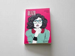bliza1