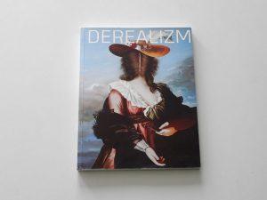 derealizm1