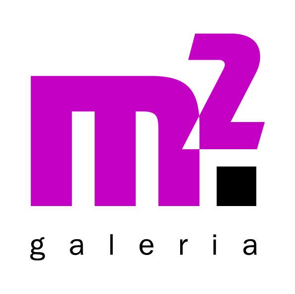 m2 logo bord