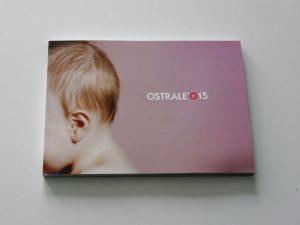 ostrale1