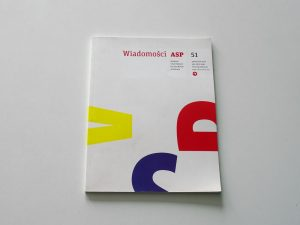 wiadomosciasp1