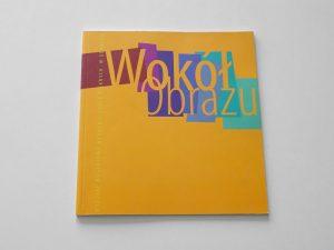 wokolobrazu1