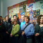 wydarzenie-gdanskie-biennale-sztuki-gggg-05-2012-457x630