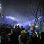 miejsca2_koncert_lasy_008_fot.m.szymonczyk_Easy-Resize.com