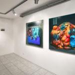 Marcin Zawicki - sala2 - s3+s2_02_c_ed - [fot Adam Gut] 2000px