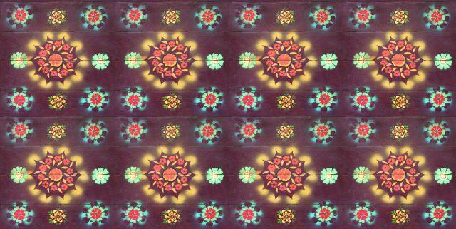 podłoga-www-640x321