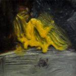 Marcin Zawicki, Matejko, 2018 (Jan Matejko, sw Cyryl i Metody (skoc), 1885)